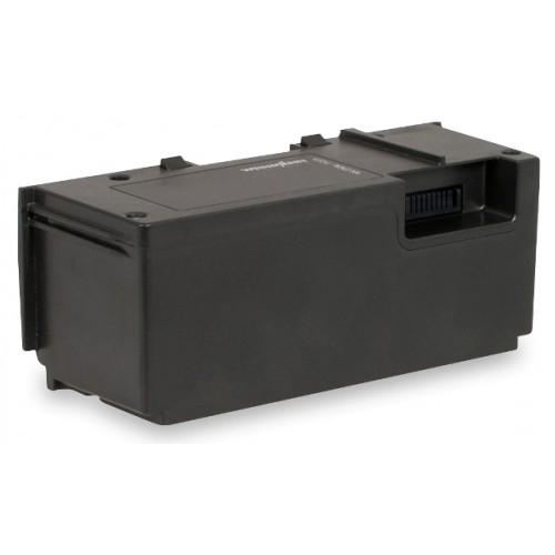 Сменная внутренняя батарея для VentiLogic LS и Plus